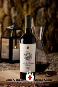 Buena-Vista-2-WineCountryBottleClinic