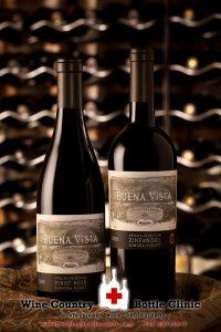 Buena-Vista-3-WineCountryBottleClinic