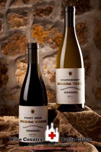 Buena-Vista-4-WineCountryBottleClinic