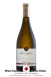 arrington-chardonel-bottle