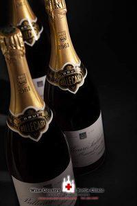 billecart-champagne-photo