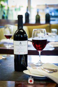 styled-wine-bottle-photo