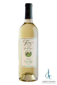 Napa wine shots by Jason Tinacci and www.winecountrybottleclinic.com