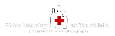 Wine Country Bottle Clinic